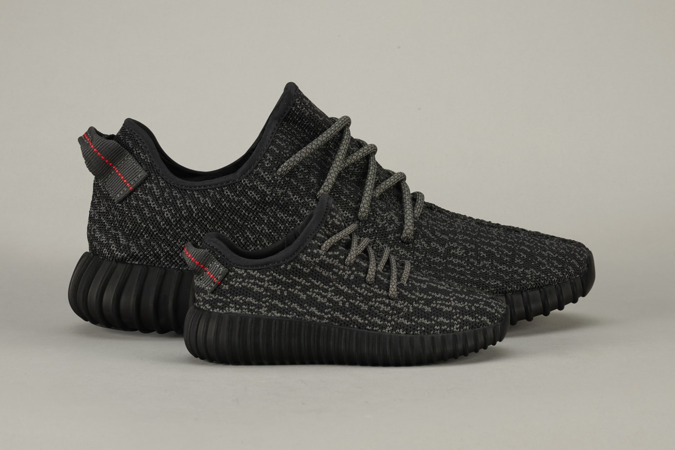 Stripes Are Coming to the Adidas Yeezy 350 Boost