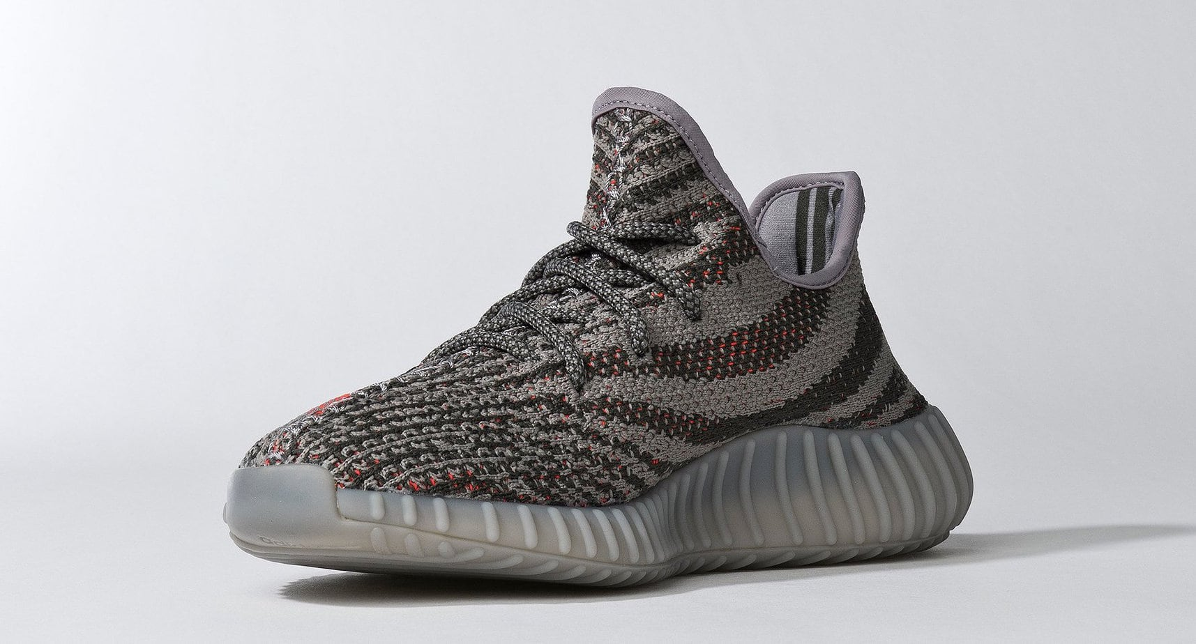 d79c3ab83 Retail Price At  220 - Adidas Yeezy Boost 350 V2 Black White Stripe ...