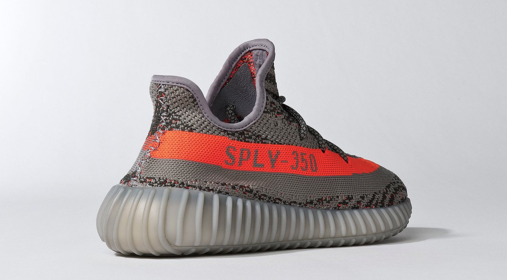 timeless design ff711 721bd ... adidas Yeezy 350 Boost V2 Beluga September 24th