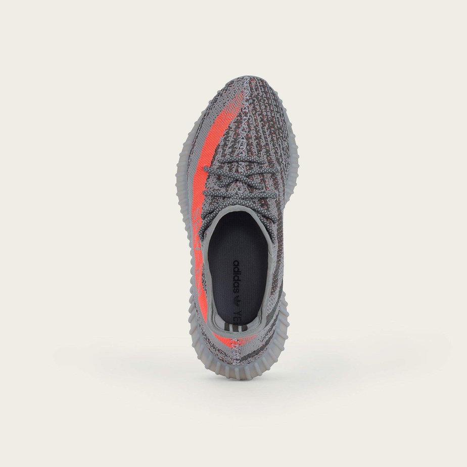 adidas yeezy price in philippines adidas yeezy beluga 20 sizing