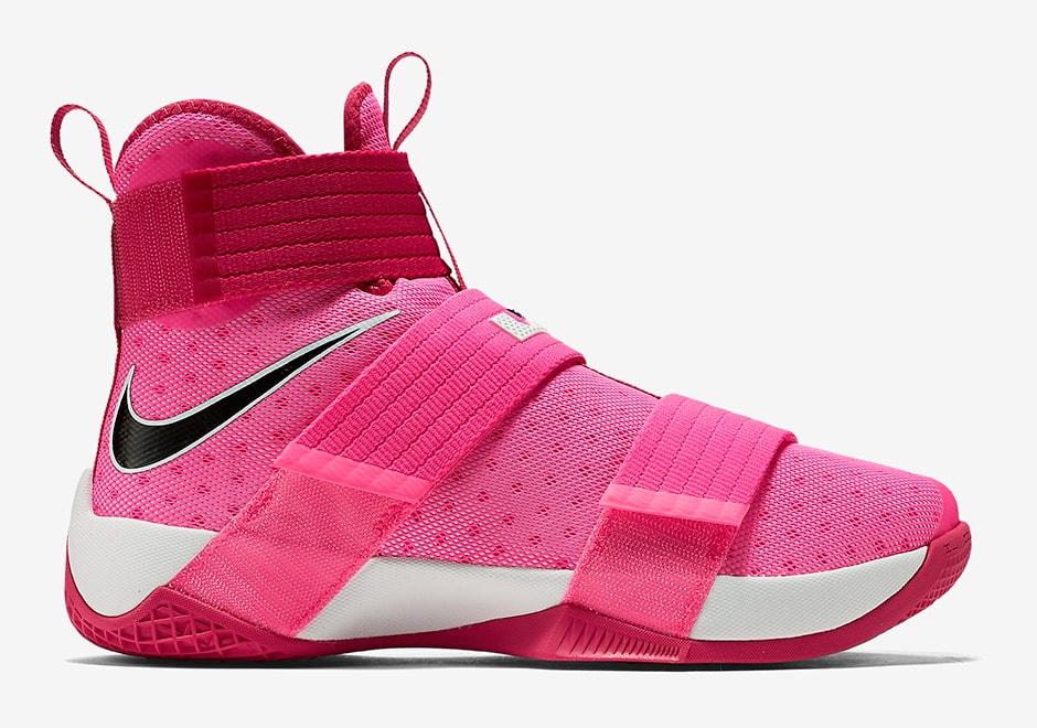 lbj-soldier-10-think-pink-02