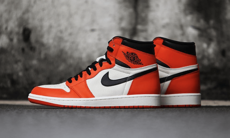 cheap for discount 927fd fdaad Air Jordan 1 Reverse Shattered Backboard