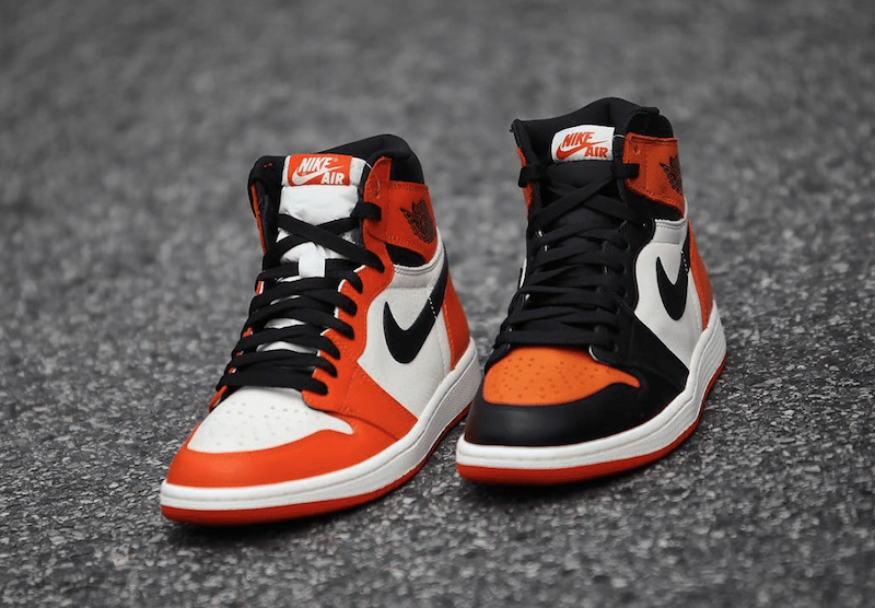 uk availability 9d1a7 f8257 ... top quality air jordan 1 shattered backboard 2.0 cc059 7aa81