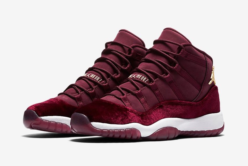half off 43b7e b716c Air Jordan 11 GS