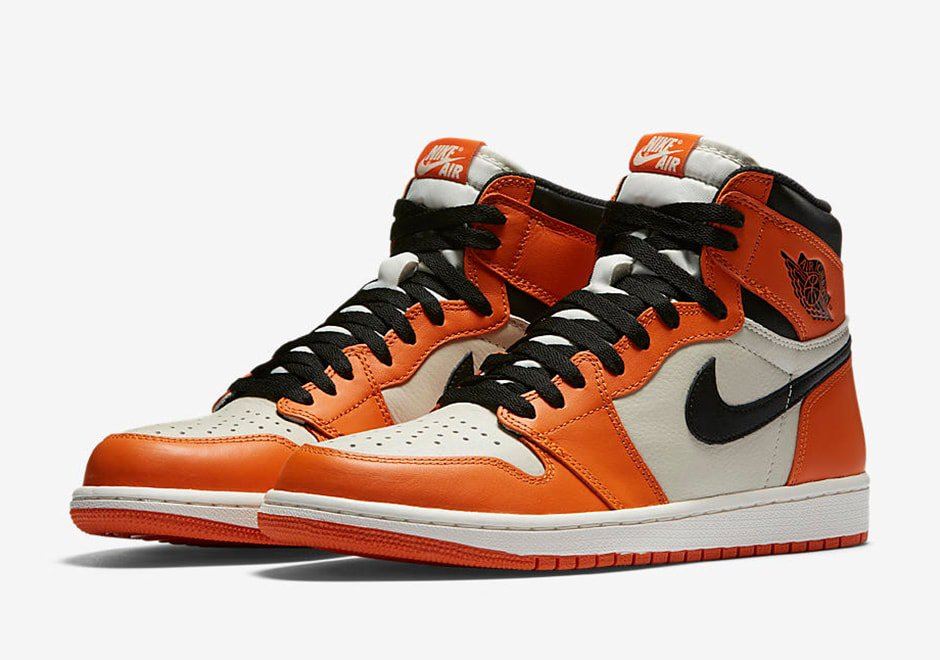 air-jordan-shattered-backboard-collection-04