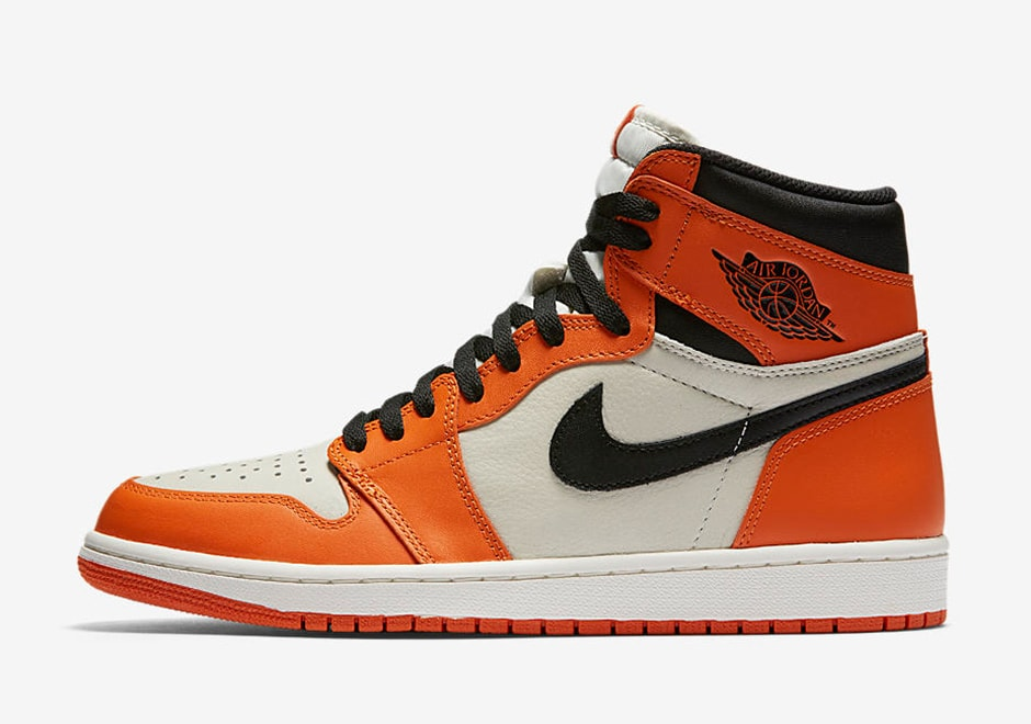 air-jordan-shattered-backboard-collection-05