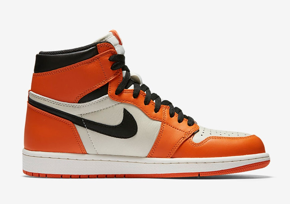 air-jordan-shattered-backboard-collection-06