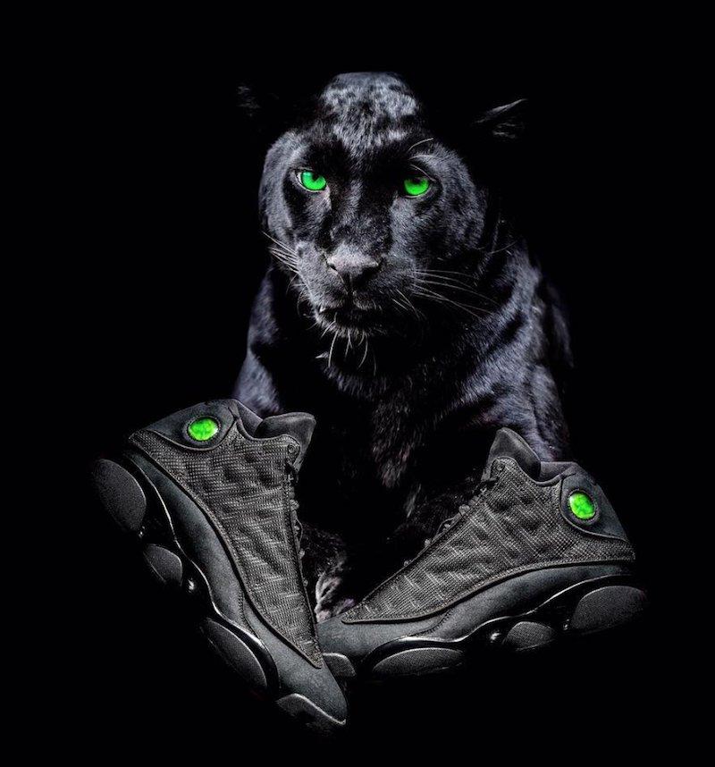 f952f548f33 air-jordan-13-black-cat-panther-release-date cvewzjcwyaajqbr ...
