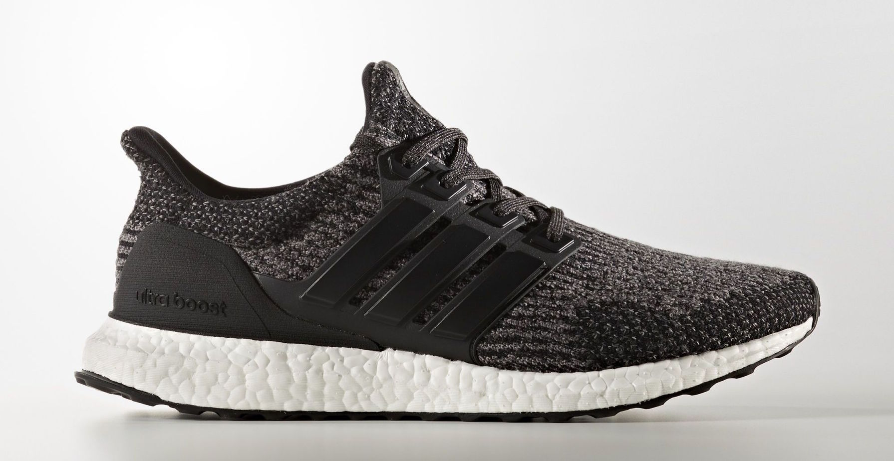 adidas ultra boost 3 0 black grey release date. Black Bedroom Furniture Sets. Home Design Ideas