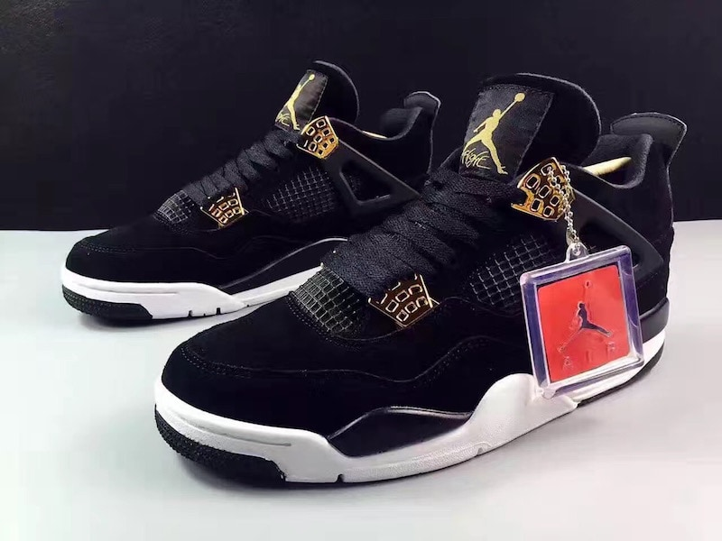 air-jordan-4-royalty-black-gold-12