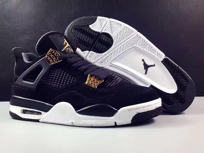 air-jordan-4-royalty-black-gold-14