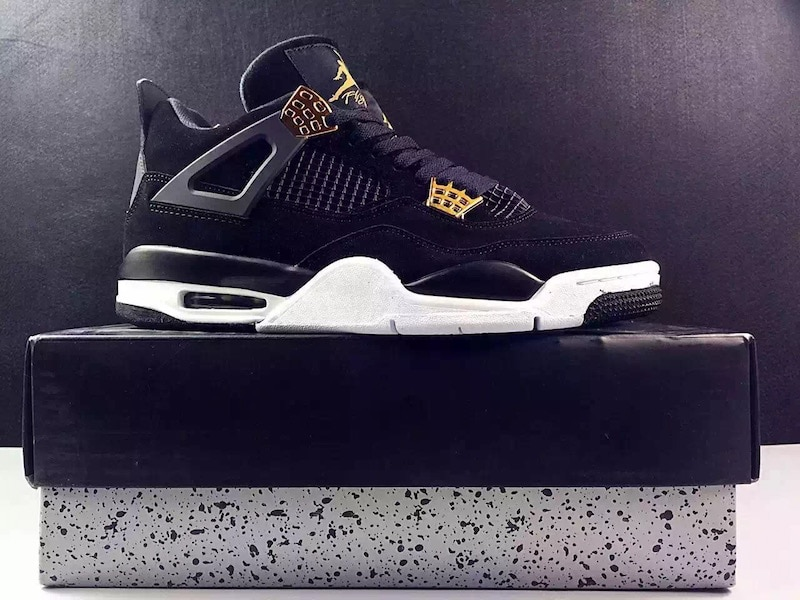 air-jordan-4-royalty-black-gold-8