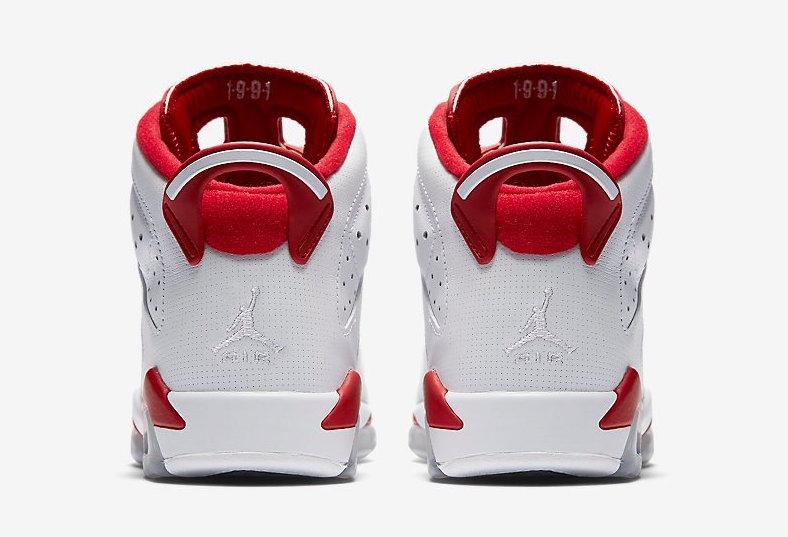 Air Jordan 7 Liebre Nes Preorden 4I6Nl