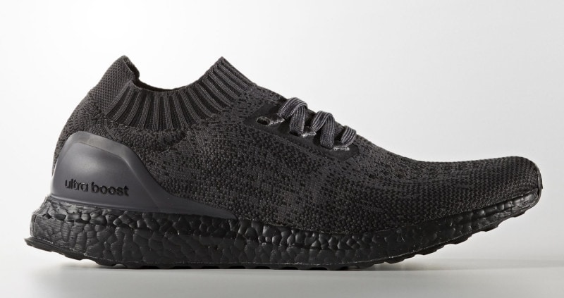 triple-black-adidas-ultra-boost-uncaged-1