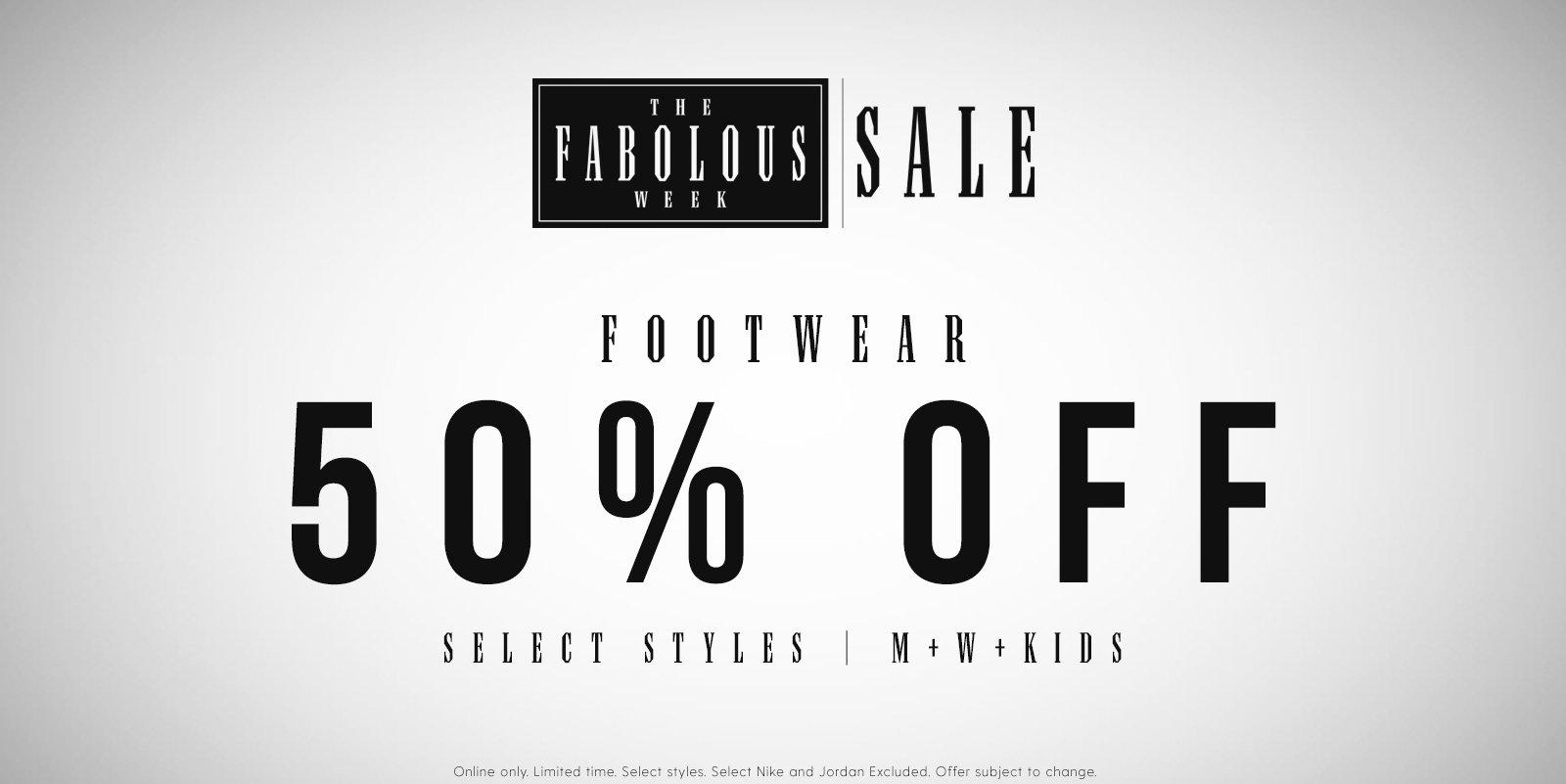 50-off-footwear