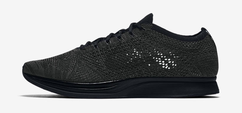a0929019bcacb Release Links  Nike Flyknit Racer