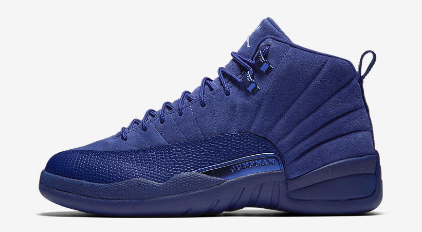 aj12-deep-royal-blue-3