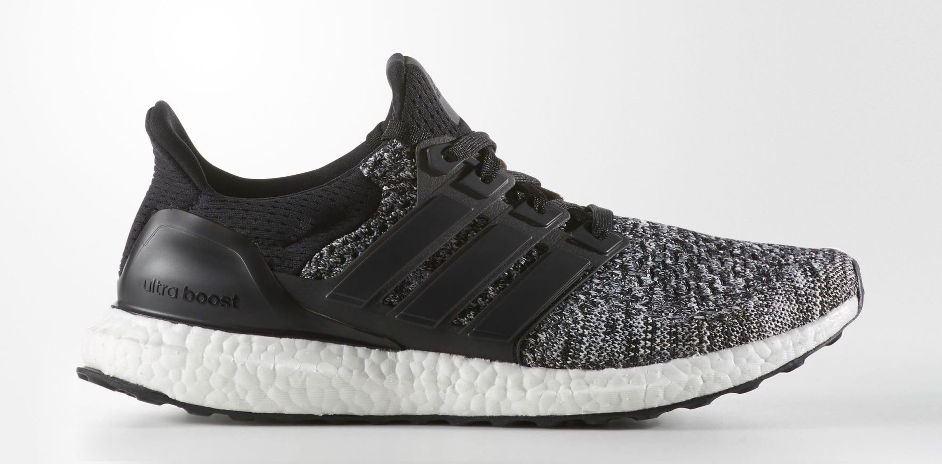 06b9180c56a Reigning Champ x adidas Ultra Boost Links - JustFreshKicks