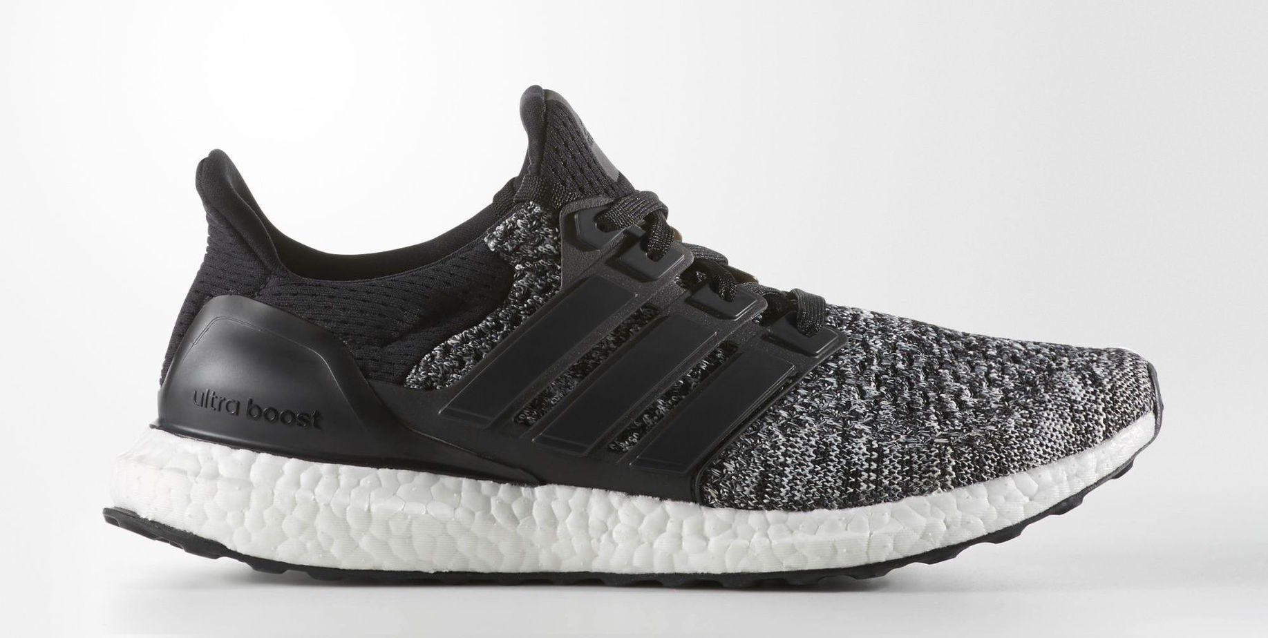 Reigning Champ adidas Ultra Boost