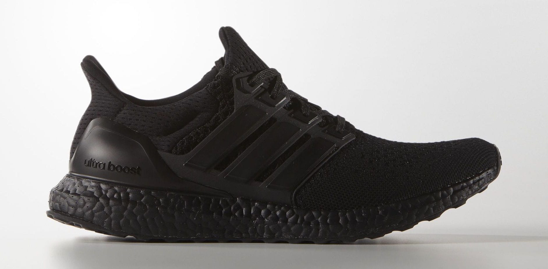 980270090cab4 ... promo code for adidas ultra boost yeezy 350 boost grey b68d2 e18f7