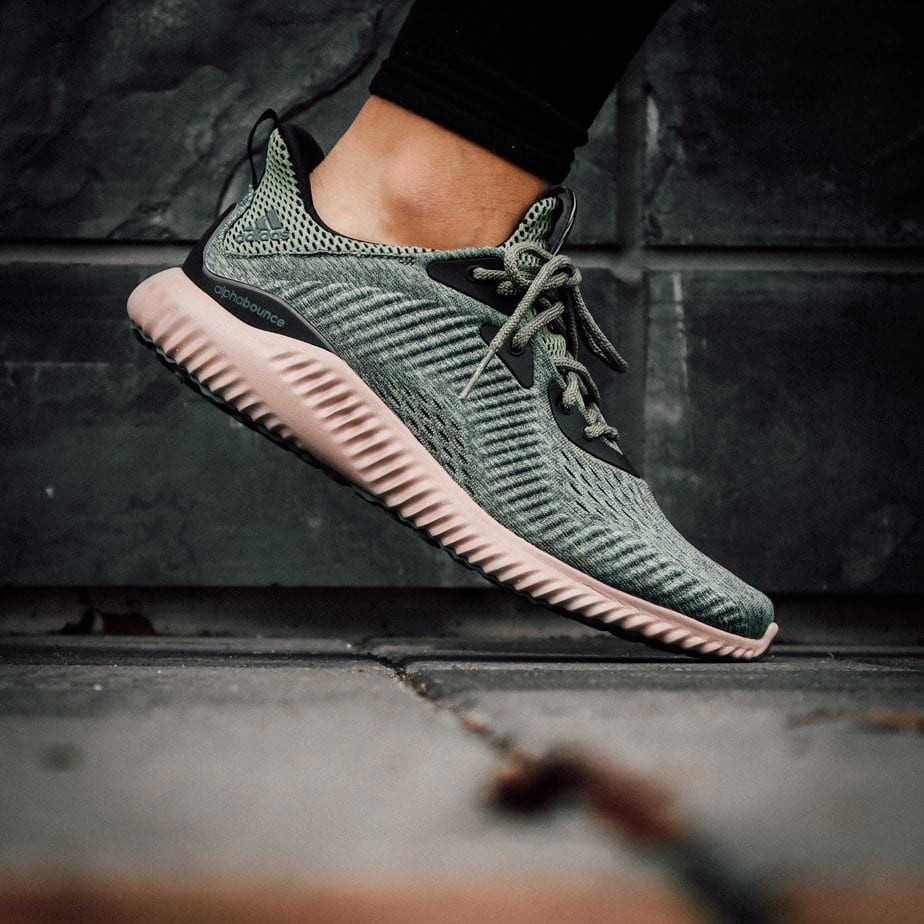 be15e237a78c7 adidas AlphaBounce Engineered Mesh Release Date - JustFreshKicks