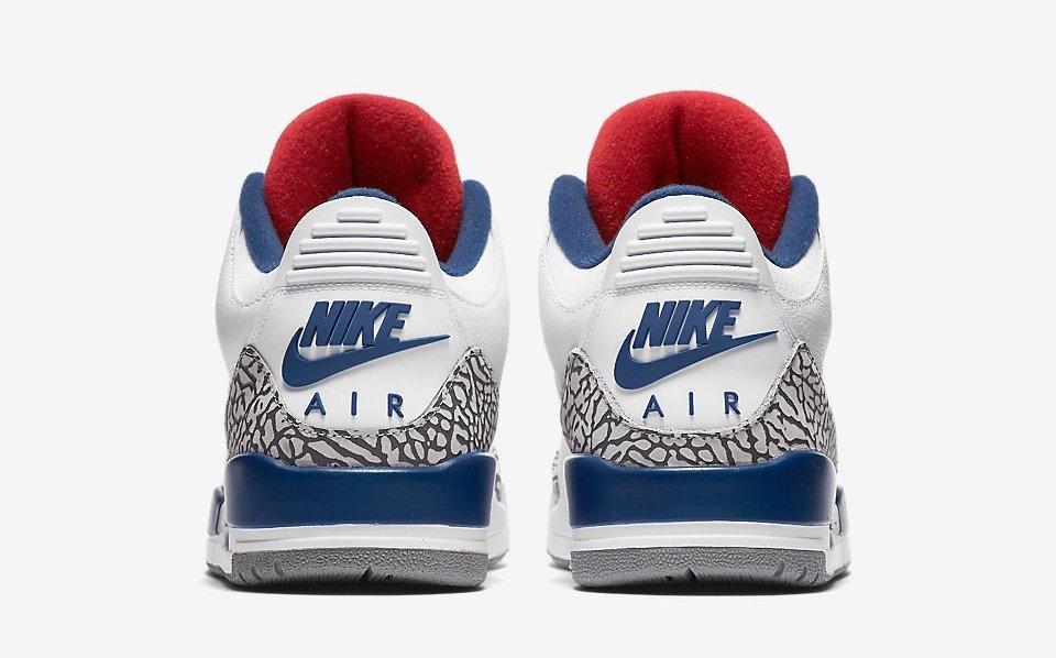 61ee482f4b5664 Air Jordan 3