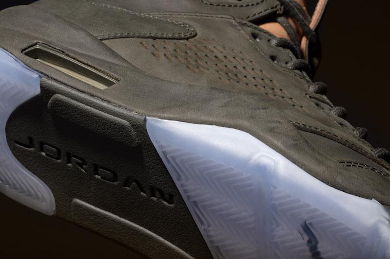ca5b057a4ef Air Jordan 5
