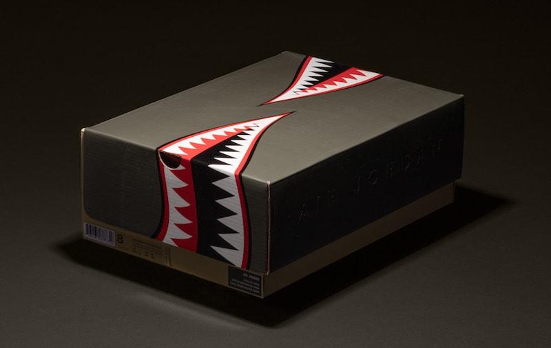 bc181ef9faea Air Jordan 5