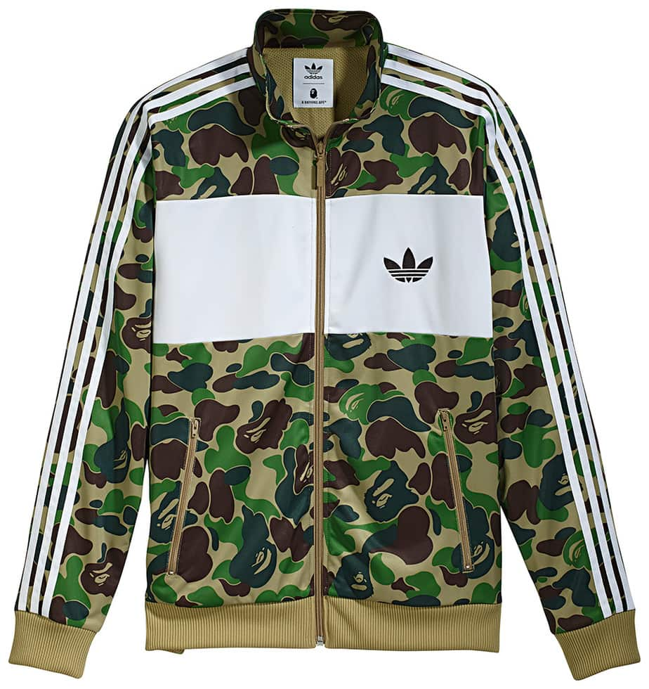 adidas-bape-collection-3