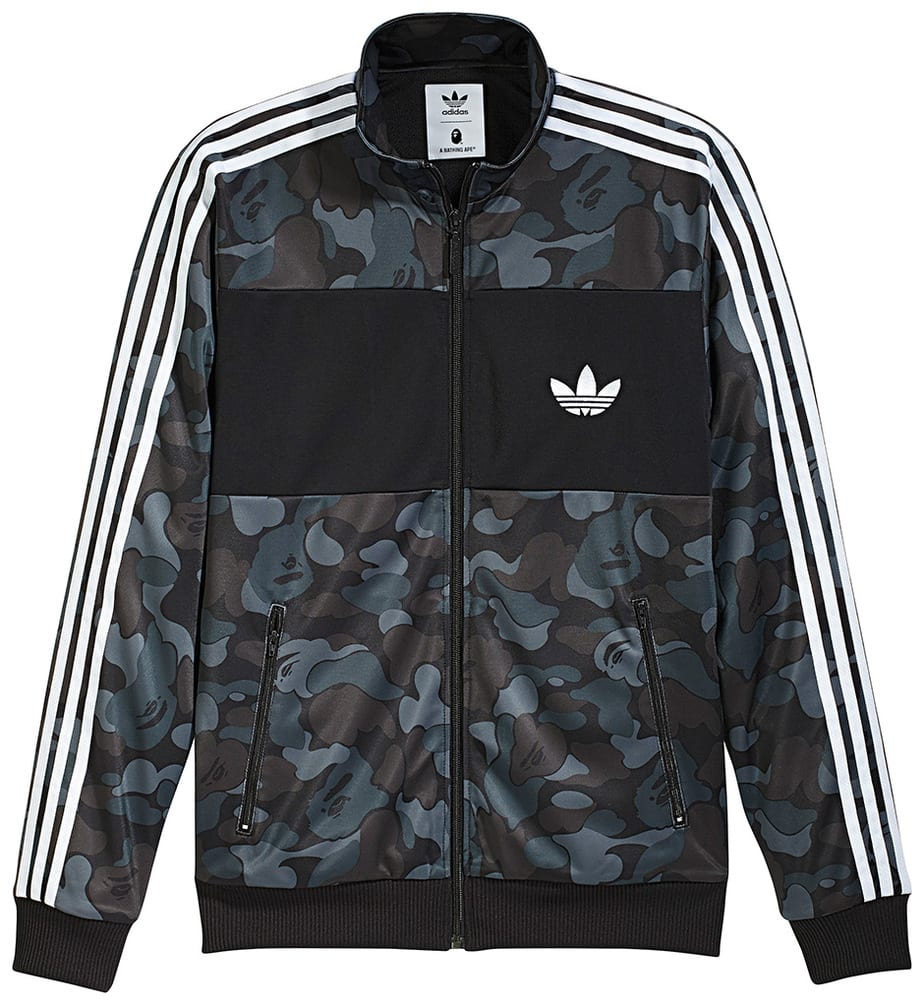 adidas-bape-collection-4
