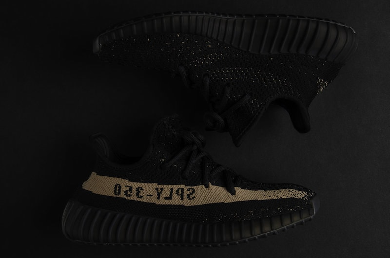 adidas Yeezy 350 Boost V2 Copper November 23rd