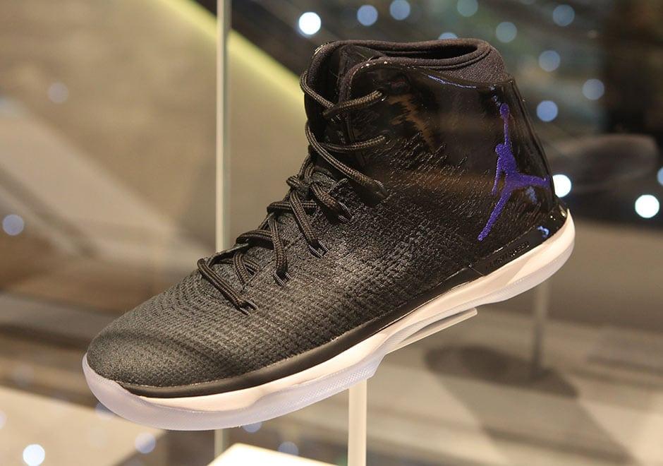 Guess The Shoe Jordan Nike Adidas Quiz