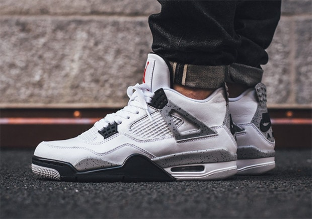 air-jordan-4-white-cement-1