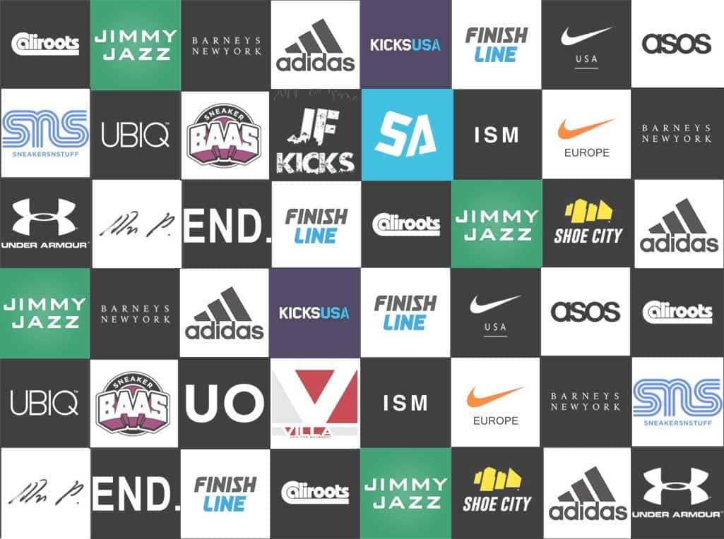 4e93db263af6 2016 Black Friday Cyber Monday Sneaker Deals - JustFreshKicks