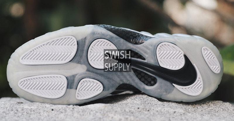 nike-foamposite-pro-metallic-silver-silver-surfer-3