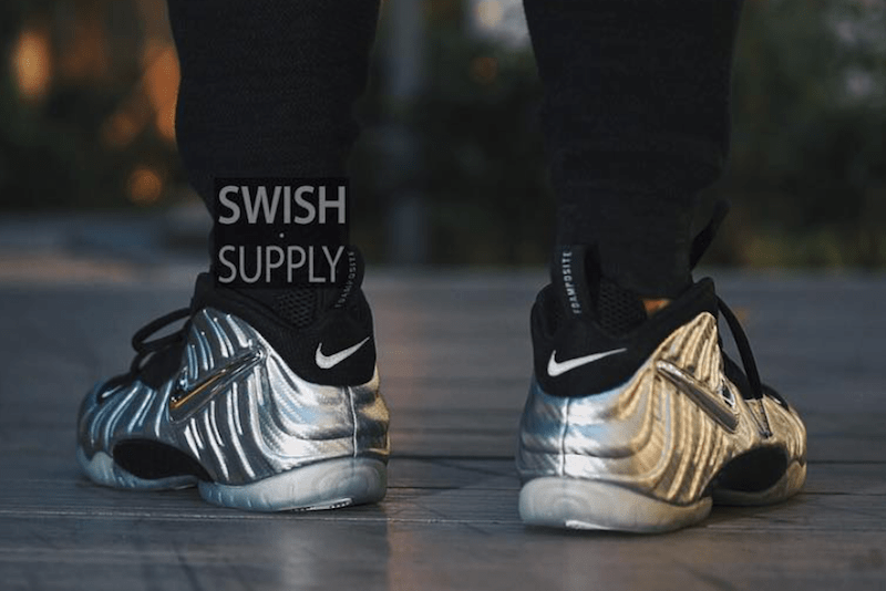 nike-foamposite-pro-metallic-silver-silver-surfer-on-feet-2