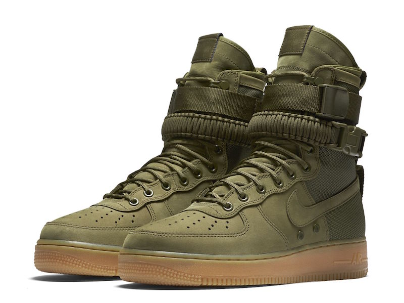 ... nike-special-field-air-force-1-mens-1