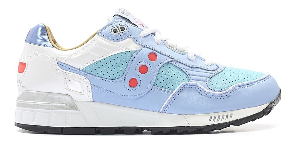 saucony-x-extra-butter-shadow-5000-for-the-people-catalina-blue-white-s70337-1-4_1
