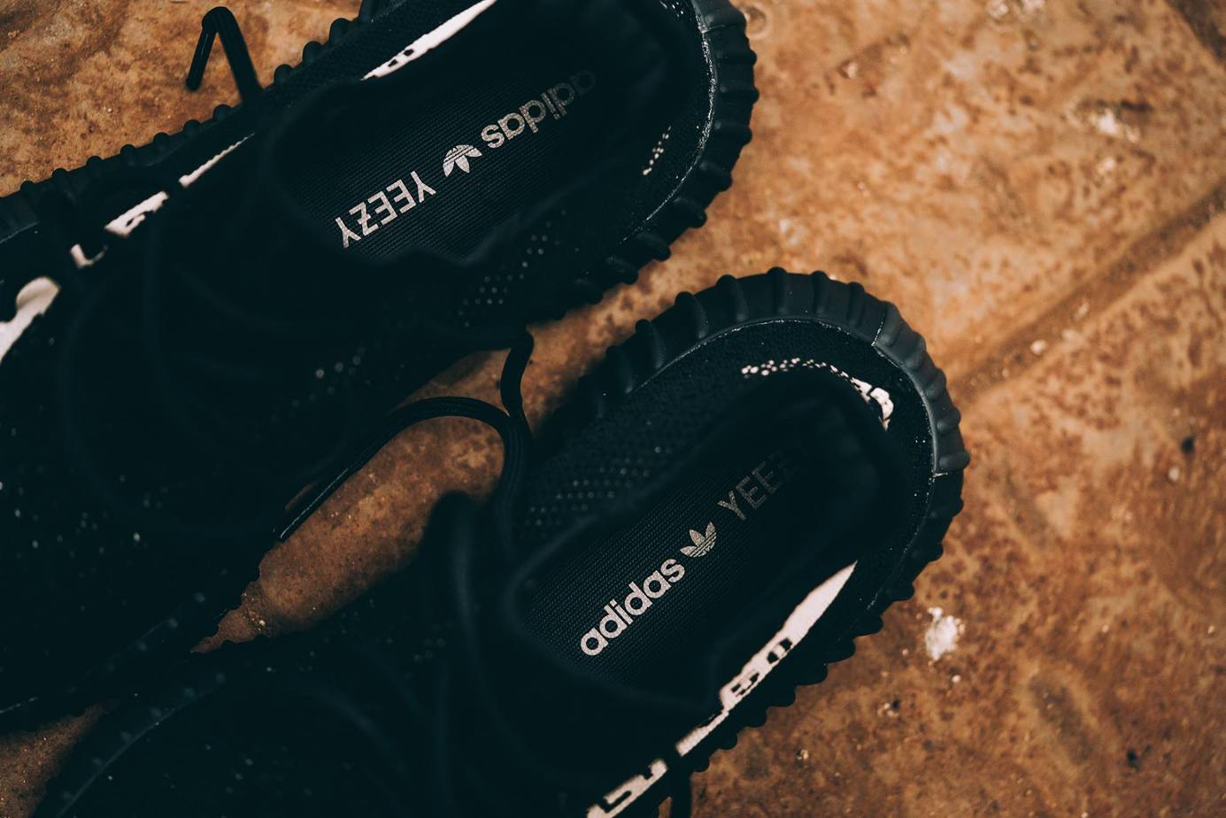 Adidas Yeezy 350 V2 Malasia Precio Ct9HHf