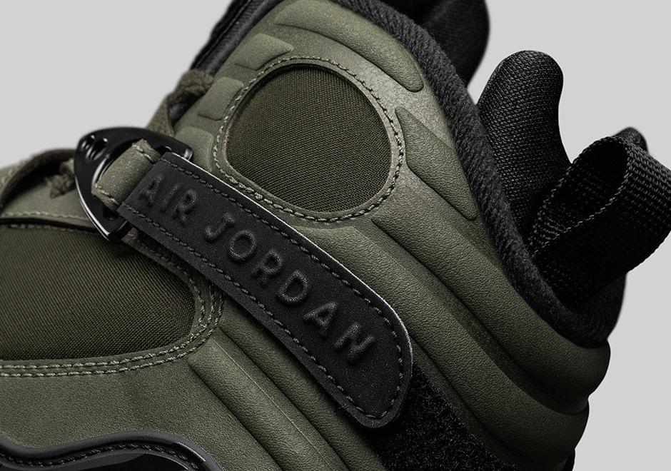 93c3358ade7c76 Air Jordan 8