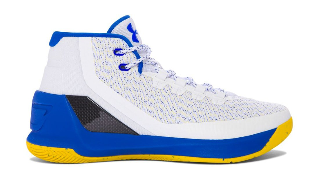 ebc5f92b471 ... closeout release date details. under armour curry 3 b310b e49bf