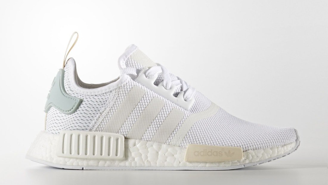 separation shoes 10b7a a157f australia brand new adidas nmd womens white tactile green e379b 3618a   aliexpress adidas nmd wmns tactile green release date justfreshkicks 43033  6afcd