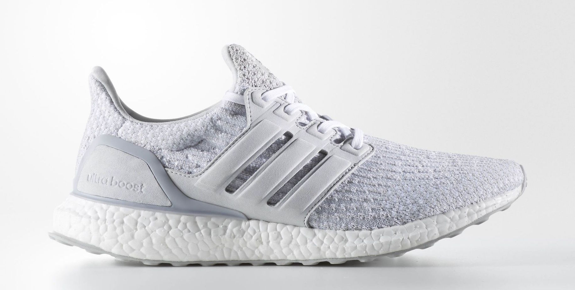 c82fa3d0f7a low price adidas 3.0 ultra boost release 4226a 4eaef