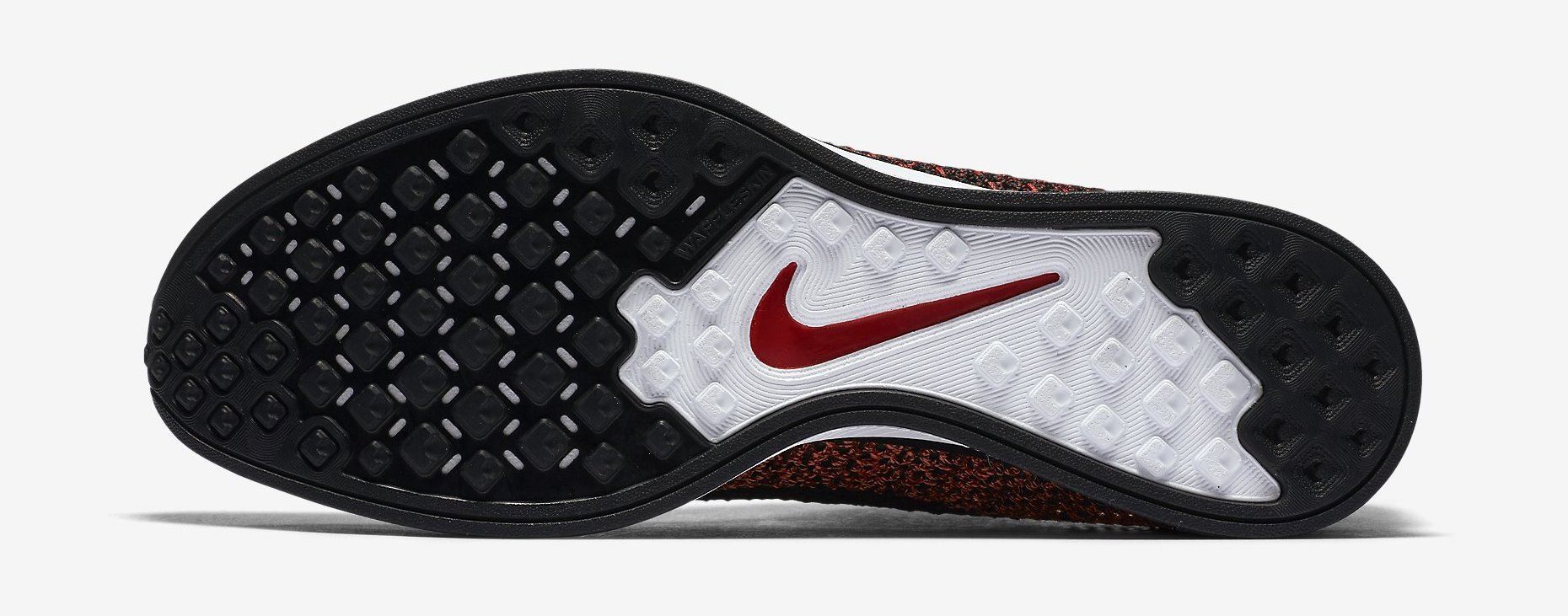 4b0d4f7d8873 Nike Flyknit Racer