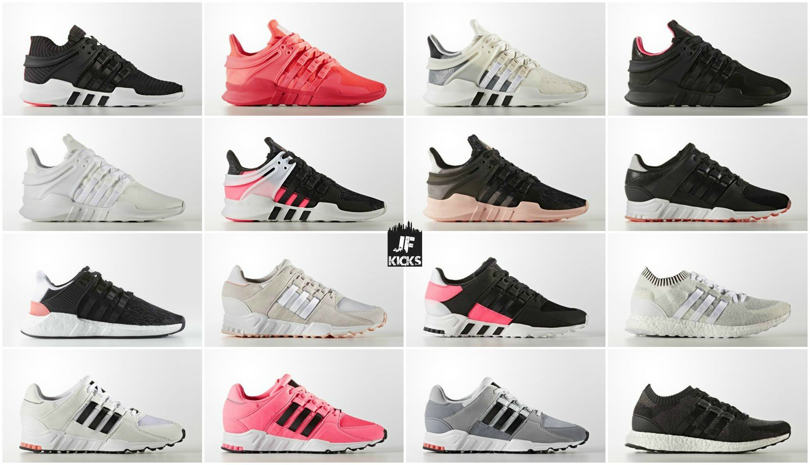 2cd202160eb4 ... cheap adidas eqt ss17 collection online links 48221 50378