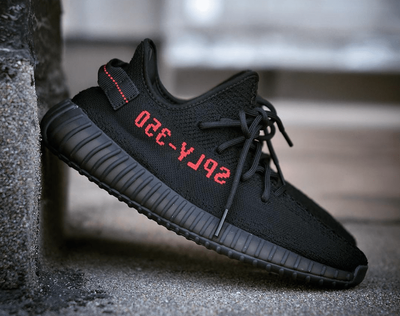 Cheap Yeezys, Cheapest Yeezys 350 V2 Shoes Sale 2017