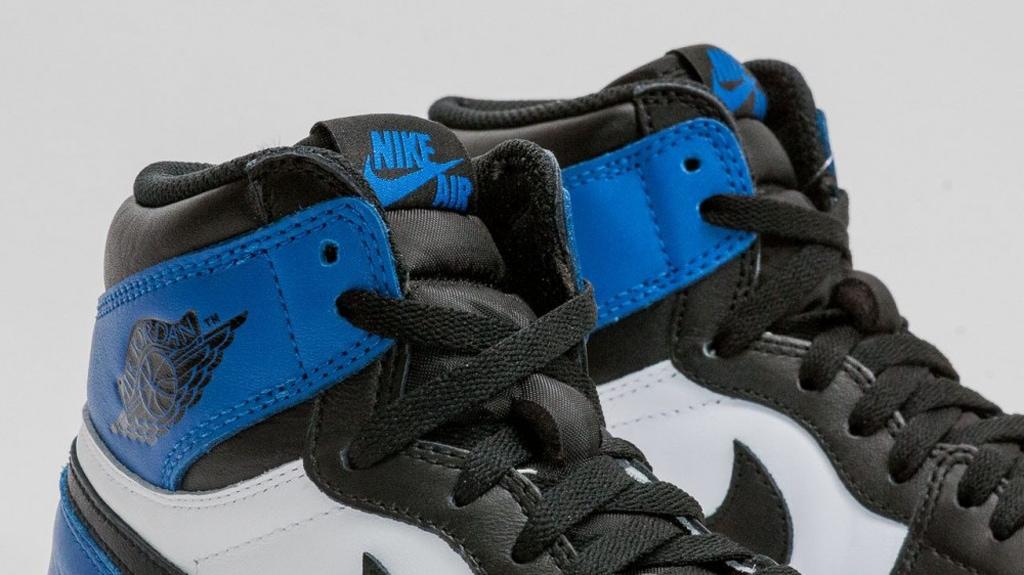 Fragment x Air Jordan 1 Restocking This Week At END - JustFreshKicks 02586bbf57b2