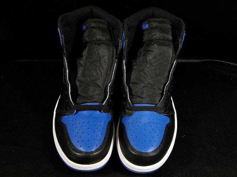 7fd31d1c77c6 Air Jordan 1 High OG