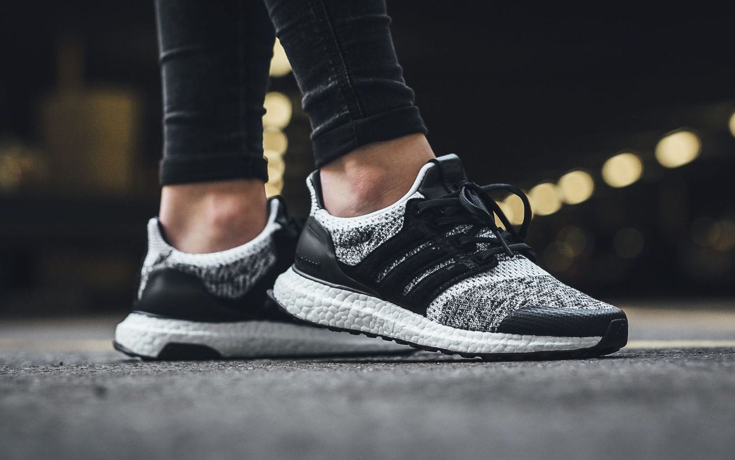 low priced 361a3 fbc18 sns x social status x adidas ultra boost