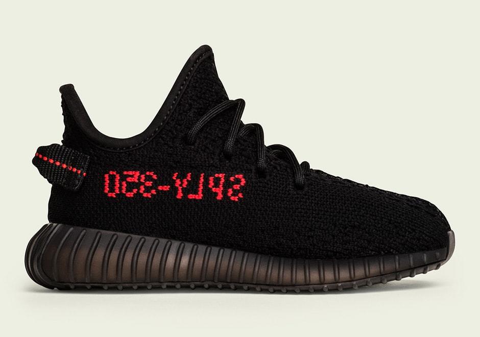 adidas yeezy boost 350 mens black adidas yeezy boost 350 price uk